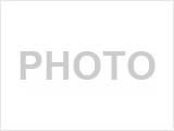 Фото  1 Система светодиодного автономного уличного освещения 36W на базе солнечных модулей 88637